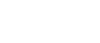 Woodworth Commercial Logo